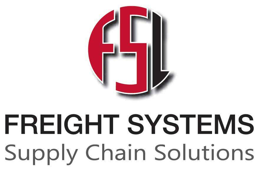 FSL - Freight Service Group